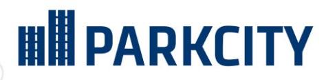 ParkCity_logo